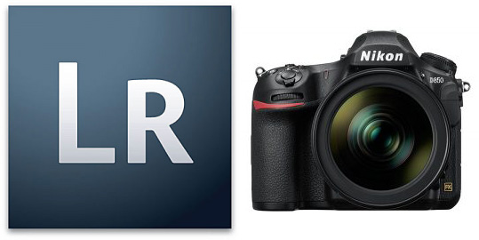 Lightroom 6.13